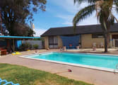 Accommodation & Tourism Business in Balranald