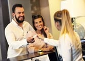 Accommodation & Tourism Business in Glen Waverley