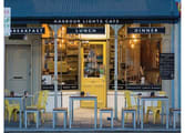 Cafe & Coffee Shop Business in Hobart