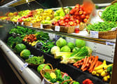 Fruit, Veg & Fresh Produce Business in Marrickville