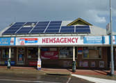 Newsagency Business in Port Broughton