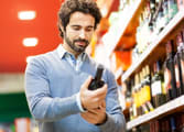 Grocery & Alcohol Business in Mulgrave