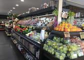 Supermarket Business in Miranda