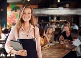 Restaurant Business in Bathurst