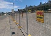Building & Construction Business in Heybridge