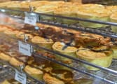 Bakery Business in Tatura