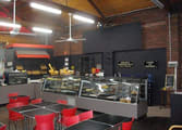 Cafe & Coffee Shop Business in Wonthaggi