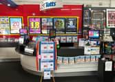 Shop & Retail Business in Rosebud