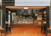 Cafe & Coffee Shop Business in Kyneton