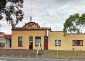 Accommodation & Tourism Business in Bendigo