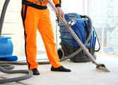 Cleaning Services Business in Noosaville