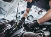 Automotive & Marine Business in Caringbah