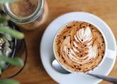 Food, Beverage & Hospitality Business in Bondi Beach