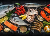 Fruit, Veg & Fresh Produce Business in Gympie