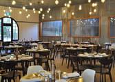 Restaurant Business in Rutherglen