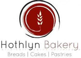 Bakery Business in Craigieburn