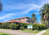 Management Rights Business in Narooma