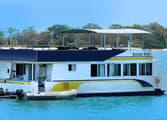 Hire Business in Bribie Island