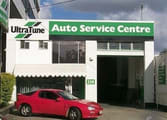 Accessories & Parts Business in Indooroopilly