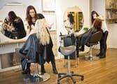 Hairdresser Business in Ormond