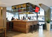 Franchise Resale Business in Sydney