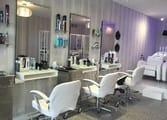 Hairdresser Business in Moonee Ponds