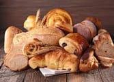 Bakery Business in Upper Ferntree Gully