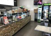 Retailer Business in Balwyn