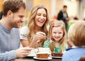 Cafe & Coffee Shop Business in Wantirna