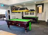 Bars & Nightclubs Business in Newborough
