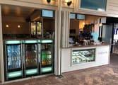 Retailer Business in Perth