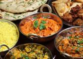 Food, Beverage & Hospitality Business in Berwick