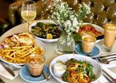 Cafe & Coffee Shop Business in Paddington