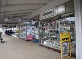 Newsagency Business in Sheffield