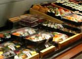 Food & Beverage Business in Docklands