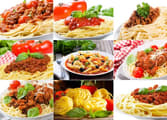 Catering Business in Kallangur