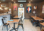 Restaurant Business in Mawson Lakes