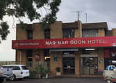 Food, Beverage & Hospitality Business in Nar Nar Goon