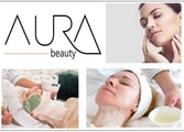 Beauty, Health & Fitness Business in Swan Hill