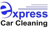 Cleaning Services Business in Darwin City