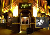 Bars & Nightclubs Business in Fitzroy North