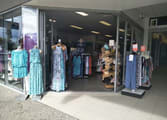 Retail Business in Kingscliff
