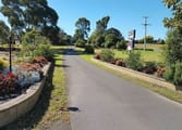Accommodation & Tourism Business in Traralgon