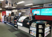Newsagency Business in Keilor East