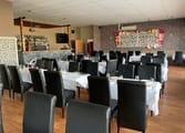Restaurant Business in Sunshine West