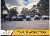 Leisure & Entertainment Business in Hobart
