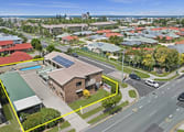 Motel Business in Caloundra
