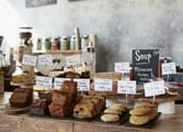 Cafe & Coffee Shop Business in Docklands
