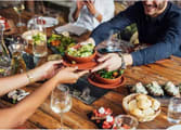 Food, Beverage & Hospitality Business in Culburra Beach
