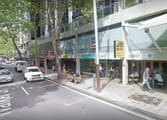 Food, Beverage & Hospitality Business in North Sydney